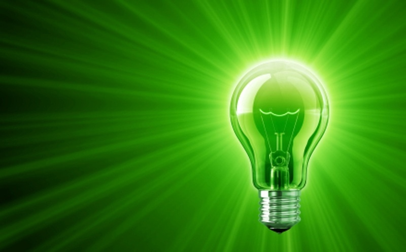 Green Electricity